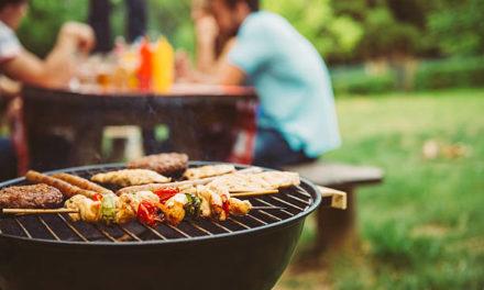 barbecue du 30 juin istres sport cyclisme