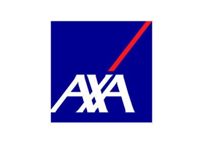 Axa Istres – Agence Birnie