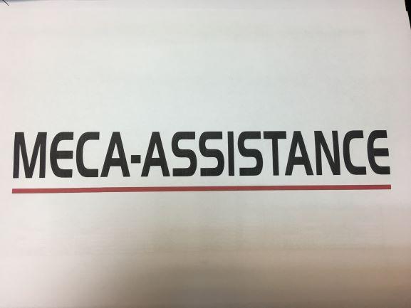 Méca Assistance