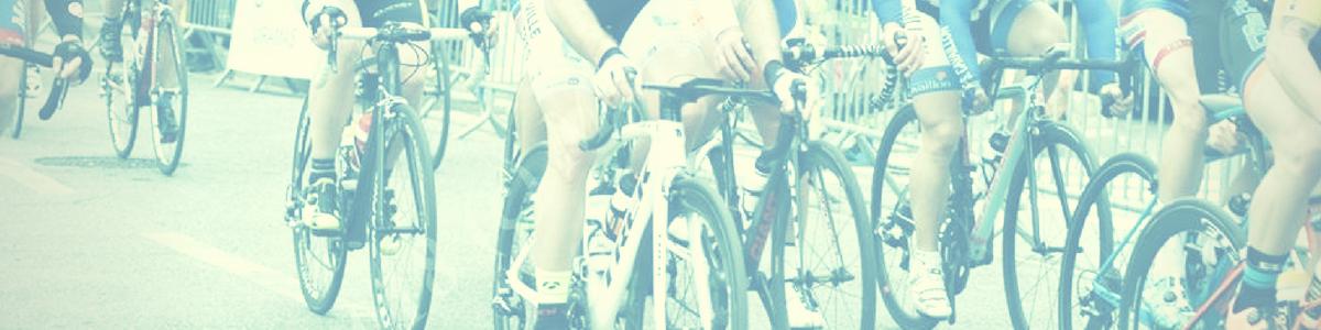 Istres Sport Cyclisme (1)