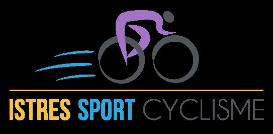 Istres Sport Cyclisme