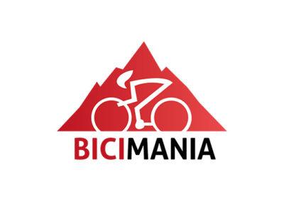 Bicimania