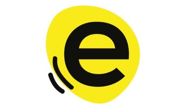 E-Nergiz Communication