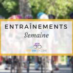 SORTIE SEMAINE DU MOIS DE FEVRIER 2020 , DÉPART 8H30 PLACE ST'CATHERINE