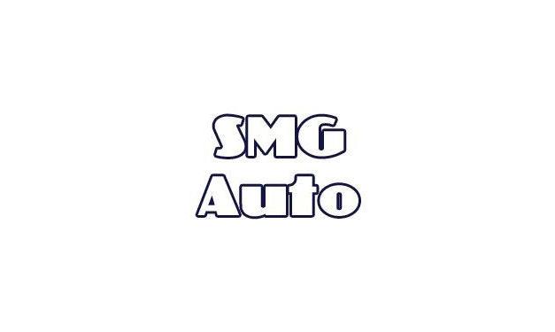 SMG Auto