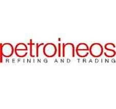 Pétroinéos