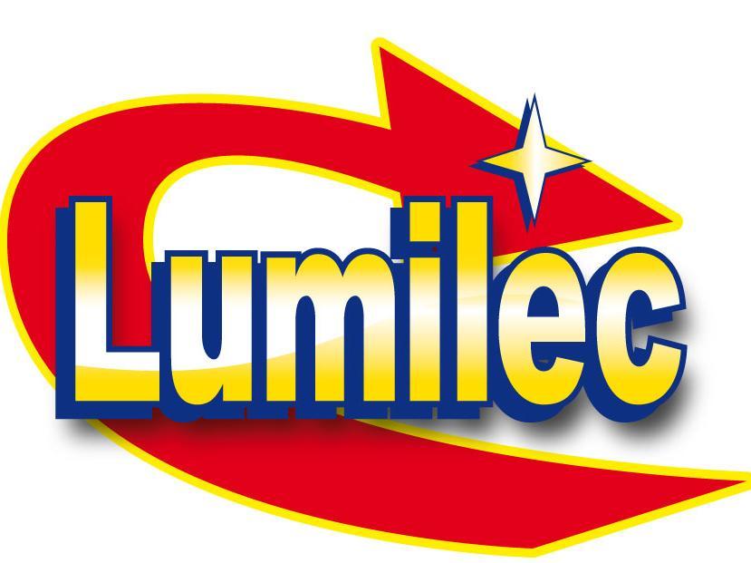 Lumilec