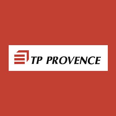 TP Provence